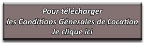 CONDITIONS GENERALES LOC NR
