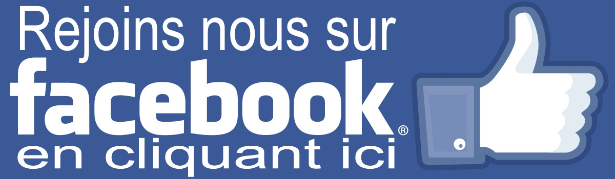Profilfacebook