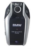 Bmw mk2767