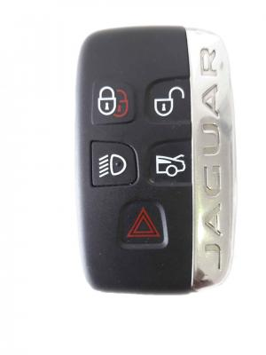 Télécommande  Jaguar I-pace  Keyless