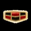 Emgrand logo