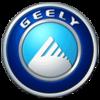 Geely logo