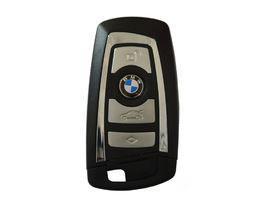 Clé BMW série 6 F12  (2011 à aujourd'hui)