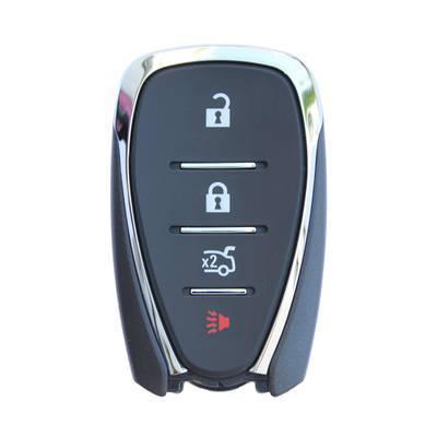 Télécommande Keyless CHEVROLET Camaro Phase 6 (2016 à 2020)