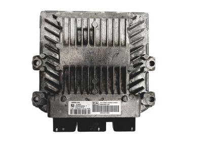 Calculateur d'injection Citroën C3  1.4HDI