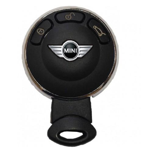 Telecommande mini smartkey